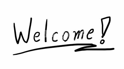 Welcome-thoitrangvatoi