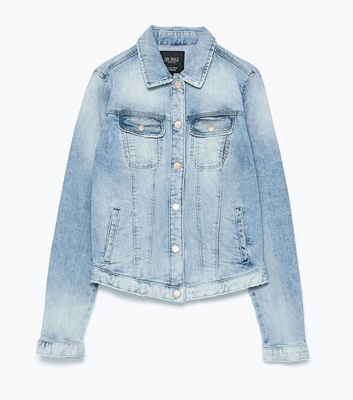ao-jeans-chong-nang