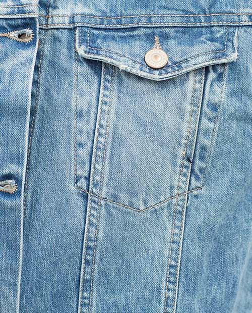 ao-chong-nang-jeans
