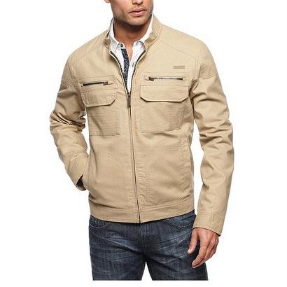 mac-quan-jeans-voi-jacket