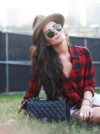 trang-phuc-teen-nu-flannel