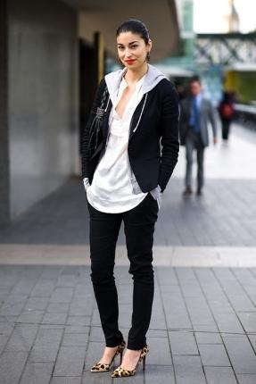 trang-phuc-teen-nu-hoodie