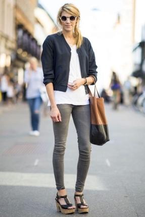 trang-phuc-teen-nu-jeans