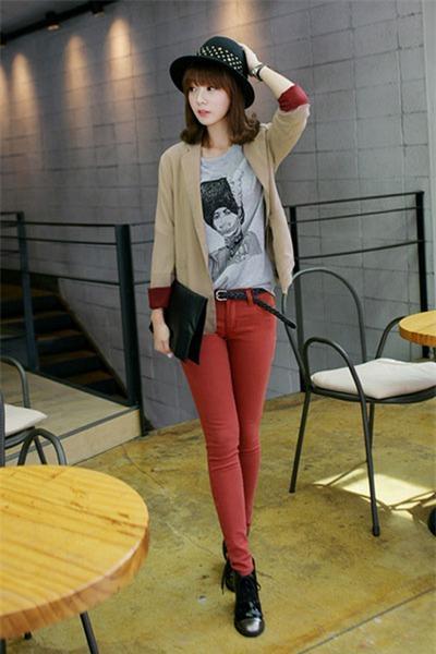 trang-phuc-ton-dang-mua-dong-jeans