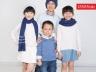 thời trang trẻ em canifa